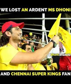 Bollywood Funny, Bollywood Quotes, Ms Dhoni Profile, True Interesting Facts, Psychology Fun Facts, Chennai Super Kings, Ideas For Instagram Photos, Cricket Sport, Simple Quotes