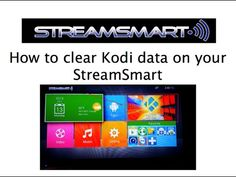 11 Best Stream Smart images in 2015   Hdmi cables, Live tv