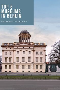 I am glad that Berlin has a lot of museums and institutions which invite people to see priceless art admission free. Here are my Top 5 free museums in Berlin. #berlin #art #artberlin #artplaces Berlin Berlin, Berlin Germany, Berlin Things To Do In, Jewish Museum, New York Museums, Josef Albers, Free Museums, Like A Local, Invite