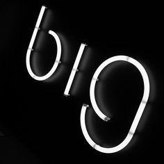 Via lucars.ph on instagram #fuorisalone2016#artemide#big#light#lights#milano#milan