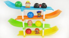 Best Learning Video For Preschool Kids with Toy Cars Gumball Candy and Paw Patrol Surprises.  PAW Patrol is a cartoon animation for preschoolers babies toddlers and infants. Its about 6 cute dog pups named Chase Rocky Zuma Marshall Skye & Rubble with a cool boy called Ryder.  Paw Patrol Nickelodeon also called: La squadra dei cuccioli Patrulla de Cachorros Squadra Zampa Щенячий патруль Pfote Patrouille pata de patrulha Psi Patrol Patrulha Canina A mancs őrjárat Patrulla de los Carachos…