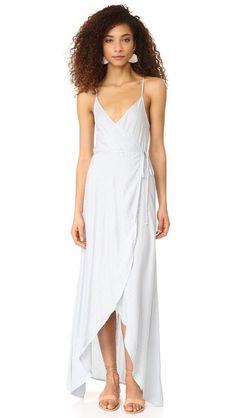 f30f01e8ef8 CLAYTON Stripe Twill Camryn Dress Dress Clothes For Women