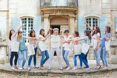 EVJF SHOOTING PHOTO les marieuses -Aline Nogueira 11