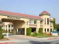 Duarte (CA) Days Inn - Duarte United States, North America Stop at Days Inn - Duarte to discover the wonders of Duarte (CA). The property features a wide range of facilities to make your stay a pleasant experience. Take advantage of the hotel's free Wi-Fi in all rooms, 24-hour front desk, car park, family room, newspapers. All rooms are designed and decorated to make guests feel right at home, and some rooms come with television LCD/plasma screen, whirlpool bathtub, air condit...