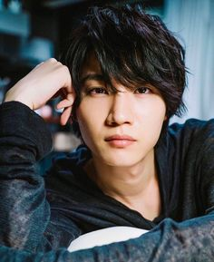 Yes, he is Japanese and he is one fine man🔥 Handsome Men Quotes, Handsome Arab Men, Japanese Drama, Japanese Boy, Asian Actors, Korean Actors, Attractive Male Actors, Strong Woman Tattoos, Kdrama