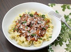 APPLE A DAY: Slow Cooker Greek Beef Ragout