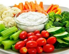 Snacks require just as much thought and balance as the other three main meals of the day. Here are some great words of wisdom on healthy snacks for kids from a mum and registered dietitian. Healthy Foods To Eat, Healthy Snacks, Healthy Eating, Healthy Recipes, Dip Recipes, Delicious Snacks, Diet Snacks, Stay Healthy, Homemade Ham