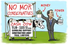 Republican Joe Straus ~ The Cash Cow ~  PRIVATE EMAILS FROM TEXAS SPEAKER Joe Straus's Office Reveal WAR AGAINST Conservatives!!!!!  http://www.redstate.com/2012/11/04/private-emails-from-texas-speaker-joe-strauss-office-reveal-war-against-conservatives/