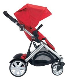 Best Lightweight Double Umbrella Stroller For Travel | Best ...