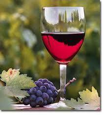 O que deve saber sobre produzir vinho - http://www.comofazer.org/outros/o-que-deve-saber-sobre-produzir-vinho/