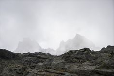 »Spaghetti-Runde« Alpine Tour in the Western Alps