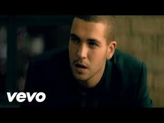 Shayne Ward - No Promises. Link download: http://www.getlinkyoutube.com/watch?v=HLphrgQFHUQ