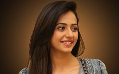 Rakul Preet is one of the top heroines currently in Tollywood. She is the busiest actress with multiple projects in her kitty. Her calender hasnt got any dates this year.She even has to rej...