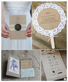 Unearth innovative weddings tips. On Your Wedding Day, Wedding Tips, Wedding Cards, Wedding Events, Wedding Stationary, Wedding Invitations, Burlap Card, Simple Weddings, Invitation Cards