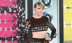 Taylor Swift está en la punta con 9 oportunidades para llevarse estatuillas a casa, por su video <i>Bad Blood</i>. Le sigue Justin Bieber con 6 nominaciones por su exitoso <i>What Do You Mean?</i>.