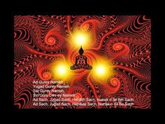 Triple Mantra Powerful Meditation For Protection from Undesirable Events