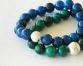 https://www.etsy.com/listing/158938942/chrysocolla-bracelet-green-blue-stretch?ref=tre-2722805481-10