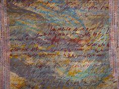 Detalle: De Historias y Cuentos 7 by Maria Gloria Andrade, via Flickr