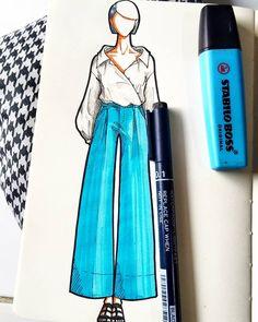 Ideas fashion sketchbook ideas men for 2019 Dress Design Drawing, Dress Design Sketches, Fashion Design Drawings, Fashion Sketches, Dress Designs, Drawing Sketches, Dress Drawing Easy, Drawing Tips, Drawing Ideas