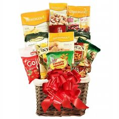 ", Nuts About You – Healthy Gift Basket , When looking for organic dried fruit baskets for any other occassion, either as a corporate gift for New Year OR. Our Gift Basket ""Nuts About You"" is . Gourmet Gift Baskets, Gourmet Gifts, Dried Bananas, Roasted Almonds, Dried Fruit, Corporate Gifts, Healthy Lifestyle, Snack Recipes"
