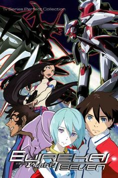 Eureka Seven Streaming ITA http://animestreamingita.altervista.org/web/eureka-seven-streaming-ita/