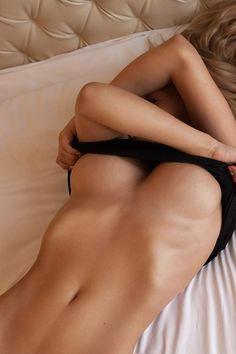 More @ http://mulhereselegantes.tumblr.com