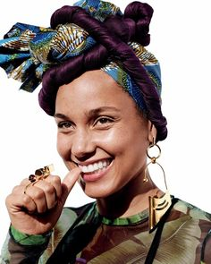 SAMPLE SALE FEVER   @aliciakeys sure looks good with our jewels!   All of these are available at our sample sale    Please visit our showroom this weekend if you are in NY:  FRI NOV 10TH - SUN NOV 12TH  11 AM - 6 PM   195 Chrystie St. Suite 809B   212-254-2724   If you are not in NY, shop the sale by emailing:  ana@paulamendoza.com  kelley@paulamendoza.com   #paulamendoza #paulamendozadotcom #samplesale