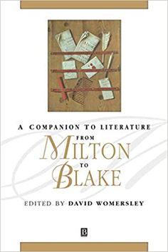 Red Dragon, Literature, Oxford, David, Culture, Amazon, Books, Literatura, Amazons