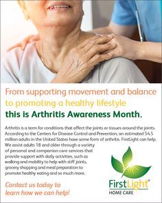 If you have arthritis, there may be days where you don't feel like being active. But this just might make your arthritis pain feel worst and add to the pain problem. It is important to stay active with arthritis. Here are a few fun things that you can do even with your arthritis. Weight Bearing Exercises, Elderly Activities, Aging Parents, Stay Active, Arthritis, You Can Do, Fun Things, Healthy Lifestyle, Feelings