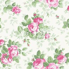 Buy Brian Yates Pretty Nostalgic 138109 from the extensive range of Design Department at Select Wallpaper.