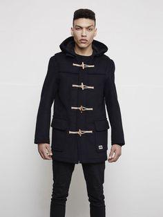 factory price 10529 f3f70 34 bästa bilderna på kläder   Black adidas, Drake och Style