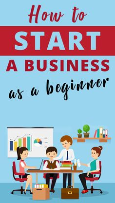 Learn how to start business as a beginner - How to Buy a Business   #buyingbusiness #startabusiness #howtostartabusiness