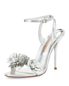 f1e05263118 728 best Shoes and more shoes! images on Pinterest