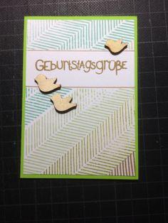 Kartenset 3 Karte 4 - mini #lawnfawn #stampinup #miasstempelküche