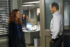 NBC has canceled light crime drama procedural The Mysteries of Laura starring Debra Messing after two seasons. The Mysteries of Laura was one of few brights sports for NBC when it launched in fall …