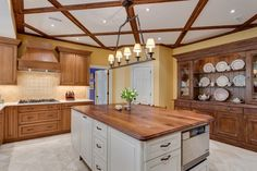 traditional kitchen potomac md traditional kitchen merillat masterpiece fairlane maple burnished praline