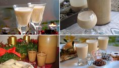 Krémový čoko dort s mascarpone Mocca, Baileys, Crinkles, Christmas Cookies, Kids Meals, Glass Of Milk, Catering, Smoothies, Food And Drink