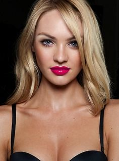 wolfeau:    flowerist:    lustire:    esscence:    cahlmae:    lectrica:    SO PERFECT CANDICE    the most perfect human being    perff    she is so gorgeous what    lustire's icon yahoo    pure perfection why candice why