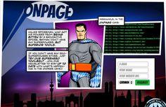 onpage.org seo hero
