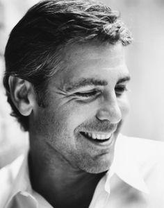 Fereydoun Martin Trevana  [George Clooney]