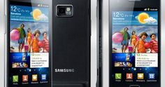 Update Samsung Galaxy S2 Plus I9105P with Android 4.2.2 Jelly Bean Firmware