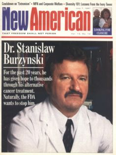 Dangers of MRIs (What May be Lurking Inside) in http://www.myqute.com/blog/six-of-dr-burzynskis-dead-patients-what-could-have-possibly-gone-wrong/