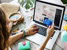 Save Money Online: New Ways to Save Big, Reader – s Digest – Reader – s Digest, online saving. Buy Clothes Online, Online Fashion Stores, Online Shopping, E Online, Mail Online, Flower By Kenzo, Shopping Pictures, Websites Like Etsy, Ecommerce