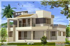 modern-house-elevation2.jpg (1152×768)