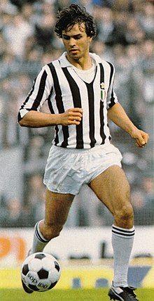 Colori e simboli della Juventus Football Club - Wikipedia nel 2020 |  Juventus, Giocatori di calcio, Football