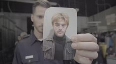 Highly Suspect - Little One [Official Video]