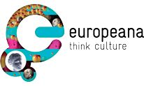 Europeana Think Culture