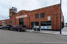 Mission Brewery 1441 L St, San Diego, CA 92101