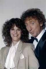 Gene Wilder and Gilda Radner - Yahoo Image Search Results