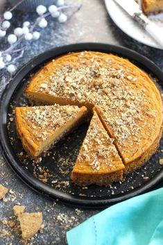 Juditka konyhája: ~ DIÓS SÜTŐTÖKTORTA ~ Cornbread, Vaj, Ethnic Recipes, Dios, Food Cakes, Millet Bread, Corn Bread